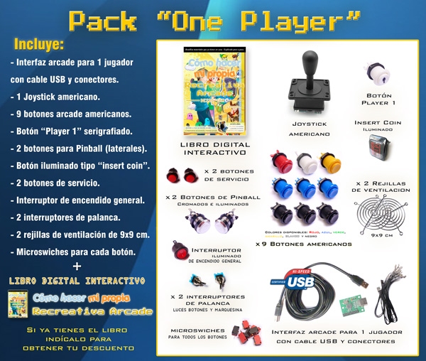 A3_PACK_PLAYER_1_NUEVO