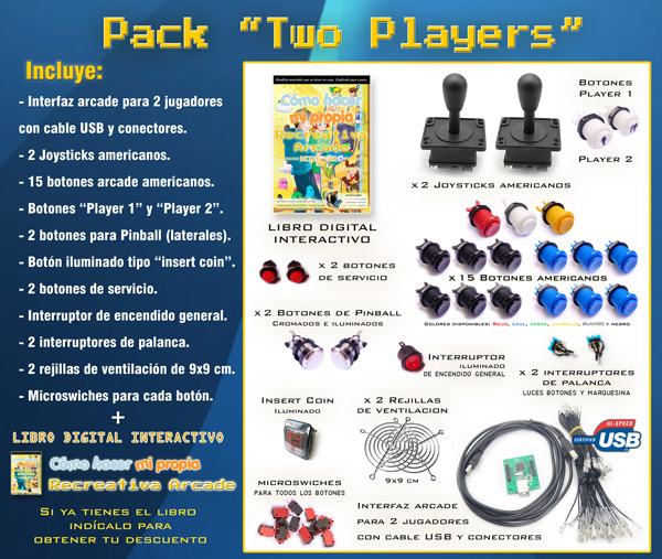 A3_PACK_PLAYER_2_NUEVO