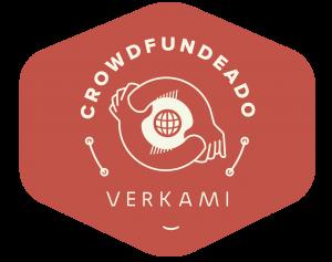 crowdfundeado_verkami