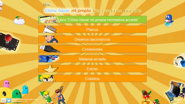 pantalla_mirecre1